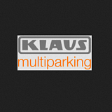 Klaus Multiparking (Германия)